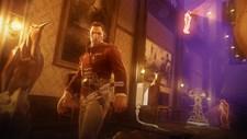 Dishonored 2 (Win 10) Screenshot 3