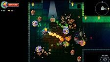 Hellmut: The Badass from Hell Screenshot 5
