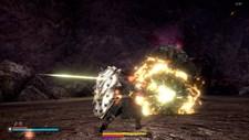 Animus - Stand Alone Screenshot 3