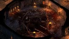 Pillars of Eternity (Win 10) Screenshot 6