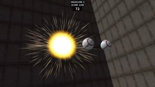 GyroShooter (Win 10) Screenshot 3