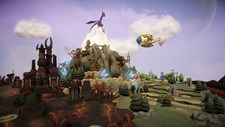 Skyworld (Win 10) Screenshot 5