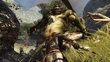 Divinity II: The Dragon Knight Saga (EU) Screenshot 7