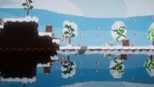 Jump Gunners Screenshot 5