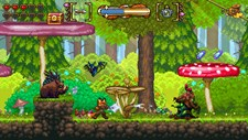 Fox n Forests Screenshot 6