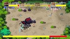 Clan N Screenshot 4