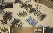 Praetorians - HD Remaster Screenshot 8