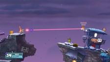 Worms W.M.D. (Win 10) Screenshot 2