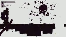 GONNER2 (Win 10) Screenshot 2