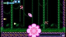 Blaster Master Zero 2 Screenshot 5
