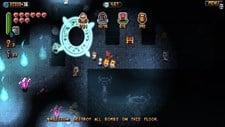 Demon's Tier+ Screenshot 3