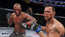 EA SPORTS UFC 4 Screenshot 3