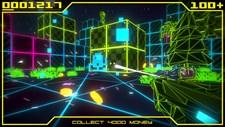 Super Destronaut: Land Wars Screenshot 6
