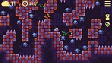Exp Parasite Screenshot 3