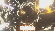 Laserlife Screenshot 7