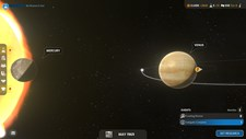 Mars Horizon Screenshot 7