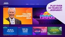 Jeopardy! PlayShow (Win 10) Screenshot 4