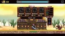 Loot Hero DX Screenshot 6
