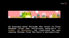 SuperMash Screenshot 5