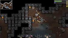Throne Quest Deluxe Screenshot 3