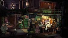 Chaos on Deponia Screenshot 8