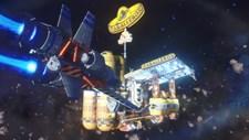 Rebel Galaxy Outlaw Screenshot 8