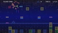 NeuroBloxs Screenshot 5
