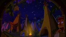 Fire: Ungh's Quest (Win 10) Screenshot 2
