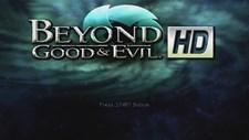 Beyond Good & Evil HD Screenshot 4