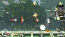 Natsuki Chronicles Screenshot 4