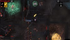 Ritual: Crown of Horns Screenshot 3
