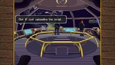 Guard Duty Screenshot 3