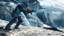 Warface: Breakout Screenshot 8