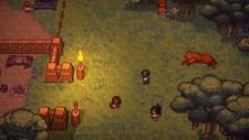 The Survivalists Screenshot 8