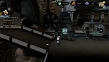 Beholder 2 Screenshot 2
