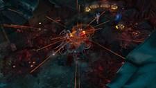 Warhammer: Chaosbane Slayer Edition Screenshot 4