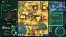 Raiden V (CN) Screenshot 6