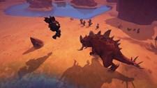 Goliath (CN) Screenshot 6