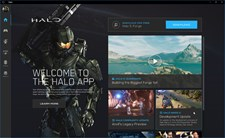 Halo 5: Forge (Win 10) Screenshot 5