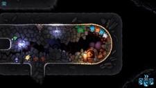 Molecats Screenshot 5