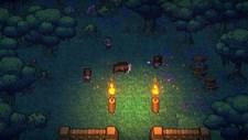 The Survivalists Screenshot 6
