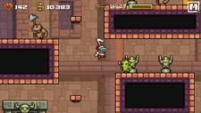 Devious Dungeon Screenshot 6