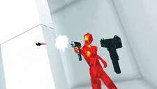 Superhot VR (Win 10) Screenshot 4