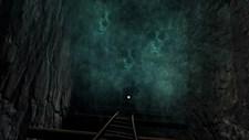 Mining Rail Screenshot 8