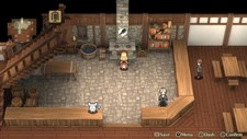 Marenian Tavern Story: Patty and the Hungry God Screenshot 7
