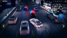 Street Racer Underground Screenshot 5