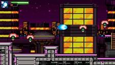 METAGAL Screenshot 5