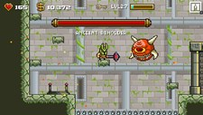 Devious Dungeon Screenshot 8