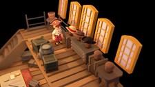 Stranded Sails: Explorers of the Cursed Islands Screenshot 6