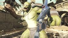 TITAN SLAYER (Win 10) Screenshot 6